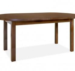 Jídelní stůl Median