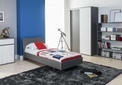 Studentský nábytek - sestava Monita 1