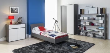 Studentský nábytek – sestava Monita 1