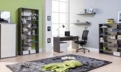 Moderní studentský nábytek Monita 2