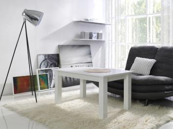 Konferenční stolek Marius