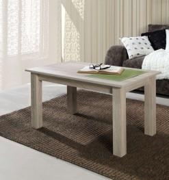Konferenční stolek Kent