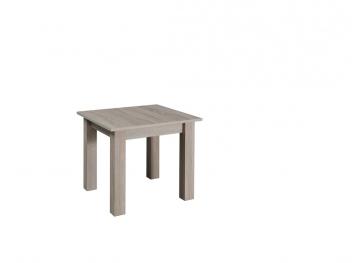Konferenční stolek Nils