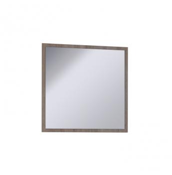 Zrcadlo do předsíně Melody