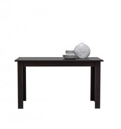 Moderní jídelní stůl Filip - dub sonoma