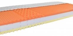 Matrace s línou pěnou Vario