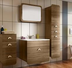 Koupelnový set Elsi