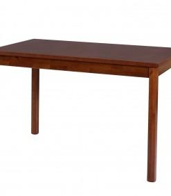 Jídelní stůl Dominik