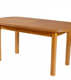 Jídelní stůl Alexej