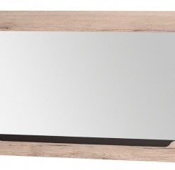 Zrcadlo Emanuela