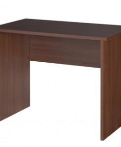 Jednoduchý psací stůl Madelin 2
