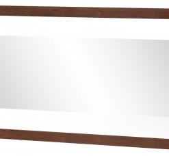 Zrcadlo Solona