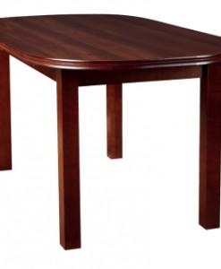 Jídelní stůl Antis
