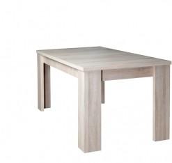 Jídelní stůl Laris