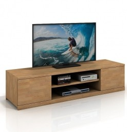Televizní stolek Arild 1
