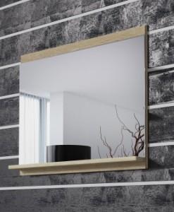 Zrcadlo s policí Horace 1