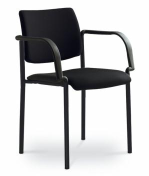 Konferenční židle Alice 1
