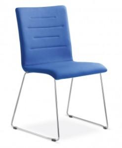 Kancelářská židle Ingrid 1