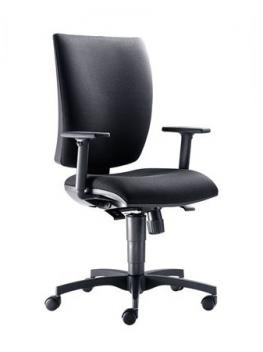 Kancelářská židle Marika