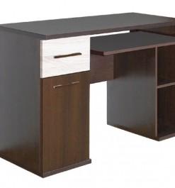Psací stůl Aden