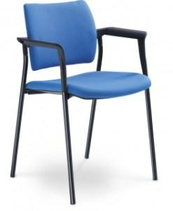 Konferenční židle Gabriela 1