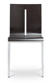 Konferenční stohovatelná židle Elena