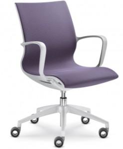Kancelářská moderní židle Regína 1