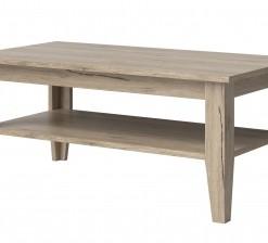 Konferenční stolek Angelina