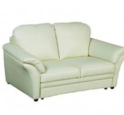 Sofa Marcelino