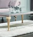 Konferenční stolek Chantal