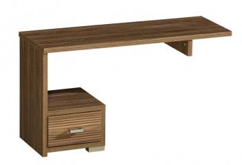 Nástavec pro televizní stolek Harmony