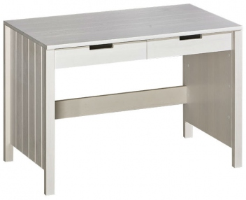 Stůl Leola