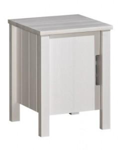 Noční stolek Leola