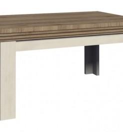 Prostorný konferenční stolek Meryl 2