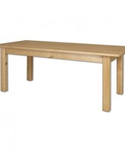 Dlouhý jídelní stůl Torfin