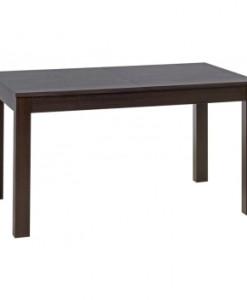 Rozkládací jídelní stůl Julek