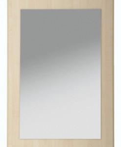 Zrcadlo Profisimo