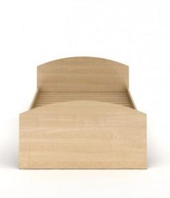 Jednolůžková postel Profisimo - 90 x 200 cm