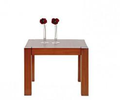 Konferenční stolek Alekos 2