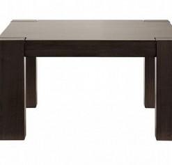 Konferenční stolek Alekos 1