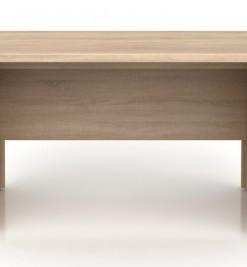 Psací stůl Cagliari 1