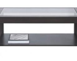 Konferenční stolek  Aram 2 - obdélníkový