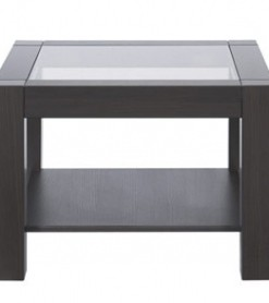 Konferenční stolek Aram 1 - čtvercový