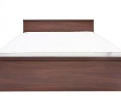 Dvojlůžková postel Percy