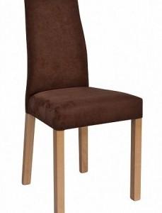 Jídelní židle Barca