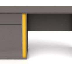 Psací stůl Fresco 1