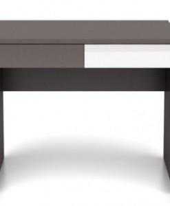 Psací stůl Fresco 2