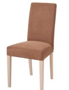 Čalouněná jídelní židle Monument