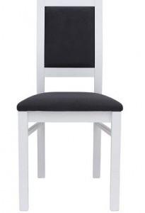Čalouněná jídelní židle Marino