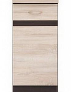 Spodní kuchyňská skříňka Kuiri 1 - levá